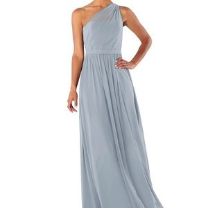 Brideside Dress (Formal/Bridesmaid)